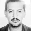 Freelancer Ricardo A. V.