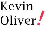 Freelancer Kevin O.
