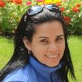 Freelancer Marielena D.