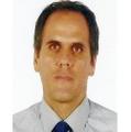 Freelancer Héctor Z. D.