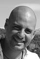 Freelancer Marco B. V.