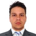 Freelancer Gilberto L.