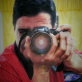 Freelancer Lucas R. F. V. Q.