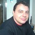 Freelancer Fabiano M. A.