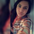 Freelancer Daniela R. S.