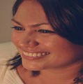 Freelancer Roxana M. T.