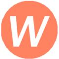 Freelancer Webyot T.