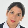 Freelancer Romina