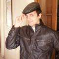 Freelancer Enrique F.