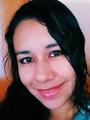 Freelancer Eunice B.