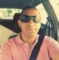 Freelancer Gustavo H. d. O. C.