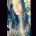 Freelancer Gabriela D. P.