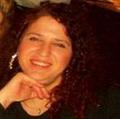 Freelancer Alejandra B. Q.