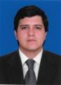 Freelancer Ramiro A. B.