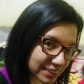 Freelancer Kimberly A.
