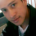 Freelancer Jhonny S.