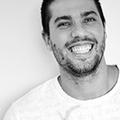 Freelancer Marco M.