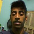 Freelancer Luiz E. d. S. R.