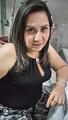 Freelancer ADRIANA H. M.