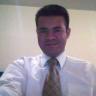 Freelancer Allan L. M.