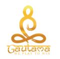 Gautama N.