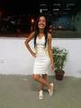 Freelancer Giovana C.