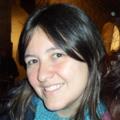 Freelancer Lívia B.