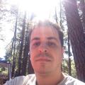 Freelancer Fernando H. R. S.