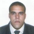 Freelancer Johan A. P. S.