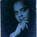 Freelancer Noel E. G. M.