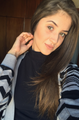 Freelancer Natalia P. d. M.