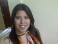 Freelancer Diana N.