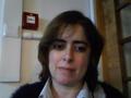 Freelancer Maria J. A.