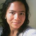 Freelancer Maria G.