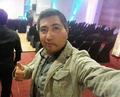 Freelancer Juan A. G. A.