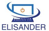 Freelancer Elisander C.