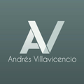 Freelancer Andrés V. P.