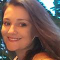Freelancer Camila d. C. B.