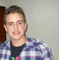 Freelancer Agustín Z. S.