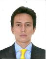 Freelancer Mario A. C. T.