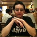 Freelancer Tiago E.