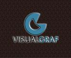 Freelancer Visualgraf C. G. P.
