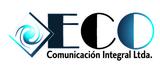 Freelancer Eco C. I.