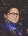 Freelancer Melisa B.