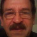 Freelancer Mario S. T.