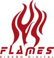 Freelancer Flames D. D.