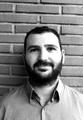Freelancer Gerardo H.