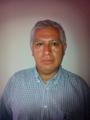 Freelancer CARLOS F. N. B.