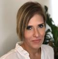 Freelancer Maria G. T. M.