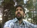 Freelancer Juan I. G.